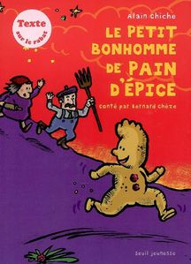 lepetitbonhommedepaindepice.jpg