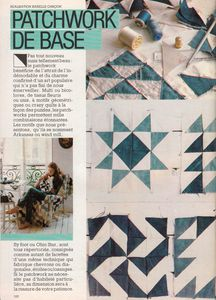 n--102-patchwork-de-base-photo-1.JPG