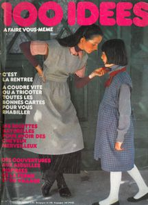 100-idees-023-couverture-1.jpg