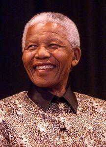 MandelaPassport