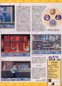 Player-One-015---Page-053--1991-12-.jpg