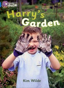 harrysgarden