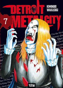 detroi-metal-city-7-12bis.jpg