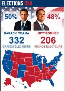 Rappel-elections.jpg