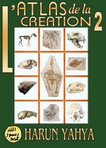 L-ATLAS-DE-LA-CREATION-VOLUME-2.jpg