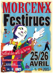 festirues-affiche-2015.jpg