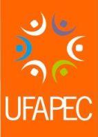 ufapec-anae-bmp--2-.jpg