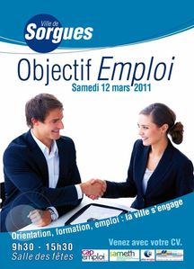 Sorgues-objectif_emploi2011.jpg