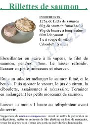 Aimant-recette-les-rillettes-de-saumon.jpg