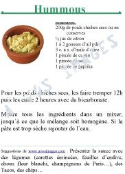 aimant-recette-hummous.jpg