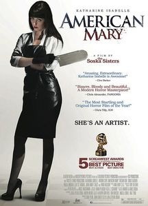 American-Mary.jpg