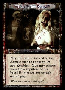 zombie-card-front.jpg