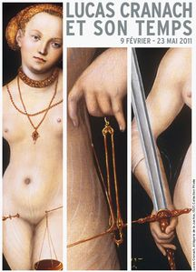 cranach-et-son-temps-copie-1.jpg