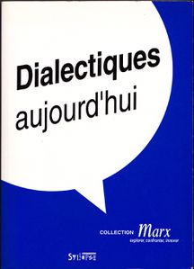 DIALECTIQUES-AUJOURD-HUI.jpg