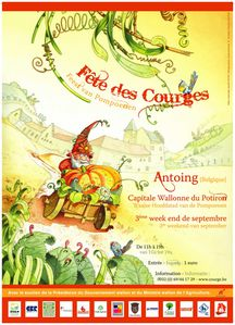 AFF-Courges60x84-VERSION-AFFICHE.jpg