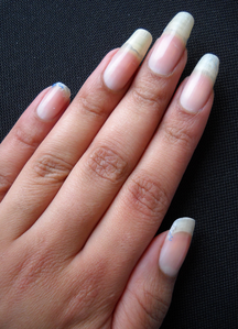 coupe-ongle-mi-janvier-9mm-Alvina-Nail.png