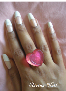 french-girly-magique3-Alvina-Nail.png