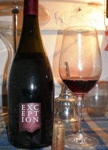 Sancerre-Exception-2003---Pascal-Jolivet.JPG