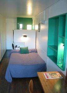 Corbusier 5