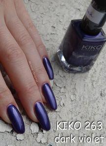 KIKO-263-dark-violet-01.jpg