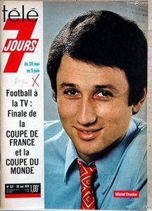 Tele7jours.jpg