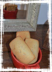 gateau-aux-blancs-d-oeufs-copie-3.JPG