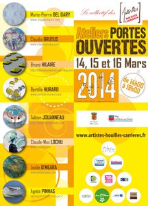 Affiche-Collectif 2014