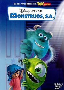 monstruos-s-a-disney-pixar-caratula-dvd.jpg