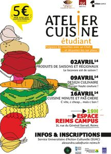 Université-flyer-web