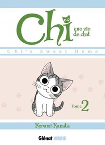 chi-tome-21