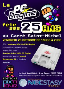 25-ans-PC-Engine.jpg