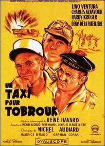 un-taxi-pour-tobrouk-affiche.jpg