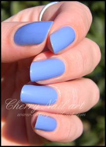 vernis-polish---co-Get-over-it-5.JPG
