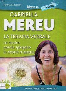 1268495514_80409495_1-Videocorso-La-Terapia-Verbale-Gabriel.jpg