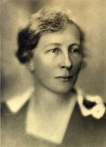Lillian-Moller-Gilbreth-was-an-inventor--author--industrial.jpg