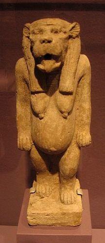 220px-Tawaret_figurine_-Boston_MFA-.jpg