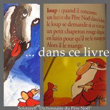 solotaref-dictionnaire-du-pere-noel.jpg