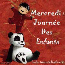 Logo-Mercredi-journee-des-enfants-Les-lectures-de-Liyah1.jpg