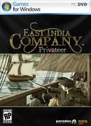 jaquette-east-india-company-privateer-pc-cover-avant-p