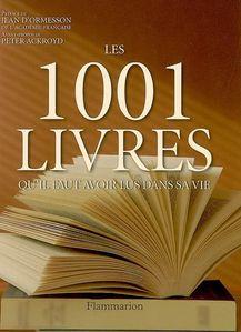 1001-livres.jpg