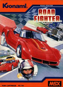 road-fighter-msx.jpg