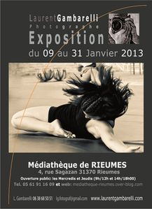 AFFICHE-EXPO-RIEUMES--pte-reso-.jpg