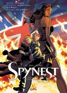 Spynest02