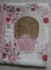 broderie 005lilirise