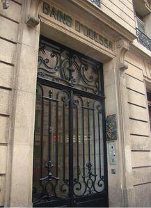 paris quartier montparnasse bain odessa (11)