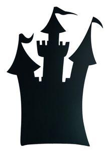 stickers chateau web