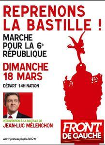 Bastille-FdG-18-mars-2012.jpg