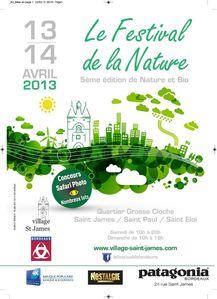 festival-nature.jpg