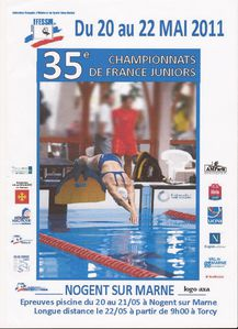 affiche-champ-f-juniors.jpg