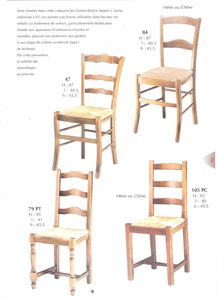 chaises-promotion-002.jpg